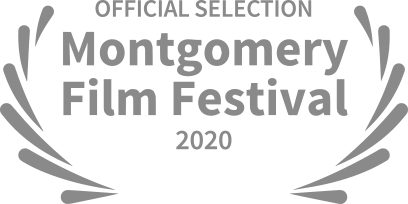 Official Selection Montgomery Film Festival 2020